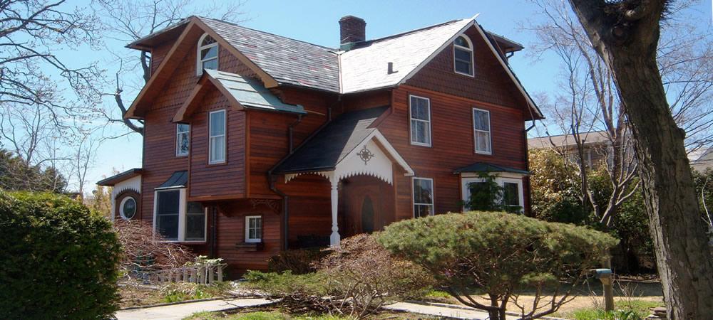 Sicafer immobiliare offre servizi per la tua casa